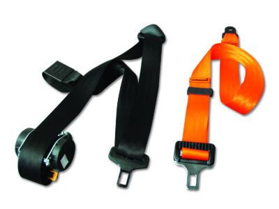 Seat_Belts1